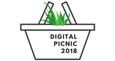 Digital-picnic-logo-za-web