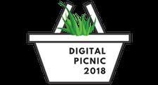 Digital-picnic-logo-za-web