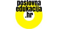 poslovnaedukacija.hr