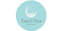 Dada & Rocco
