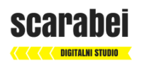 Scarabei digitalni studio