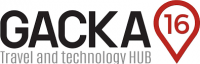 Gacka 16, Travel & Technology Hub
