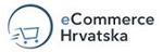 eCommerce Hrvatska